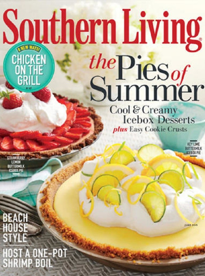 3. Copy of Southern Living