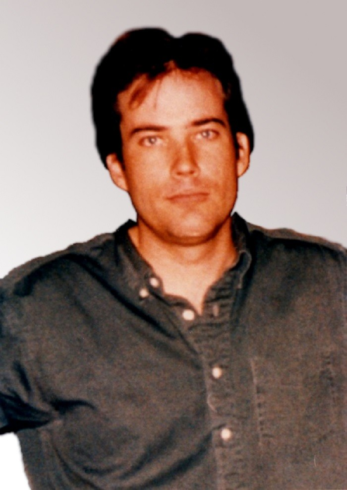 5. Eric Rudolph - The Abortion Clinic & Olympic Bomber