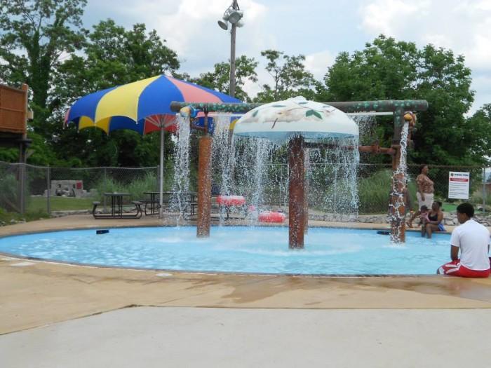 AL Waterpark 1.1