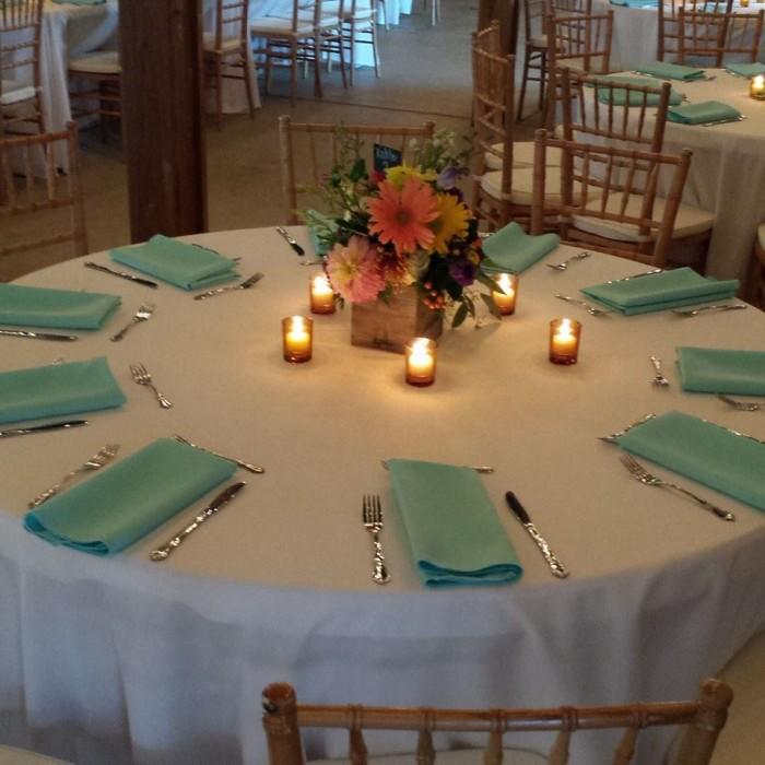 10 Epic Wedding Venues In Alabama