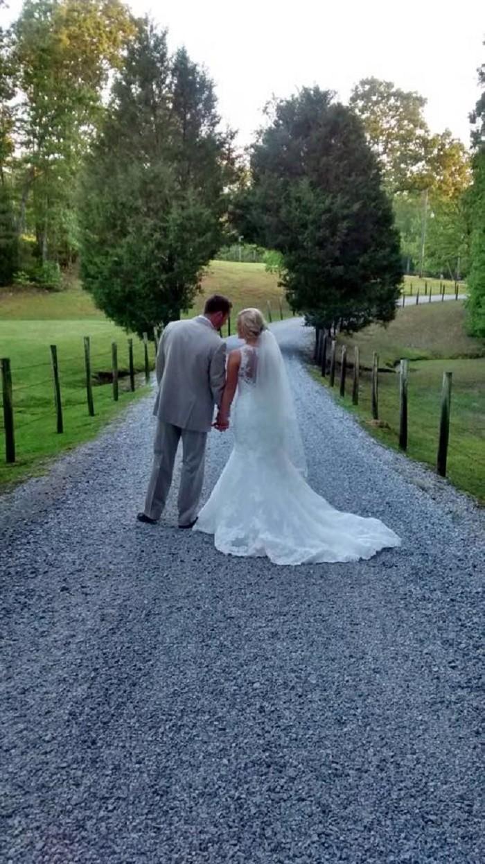 10 epic wedding venues in alabama junglespirit Images