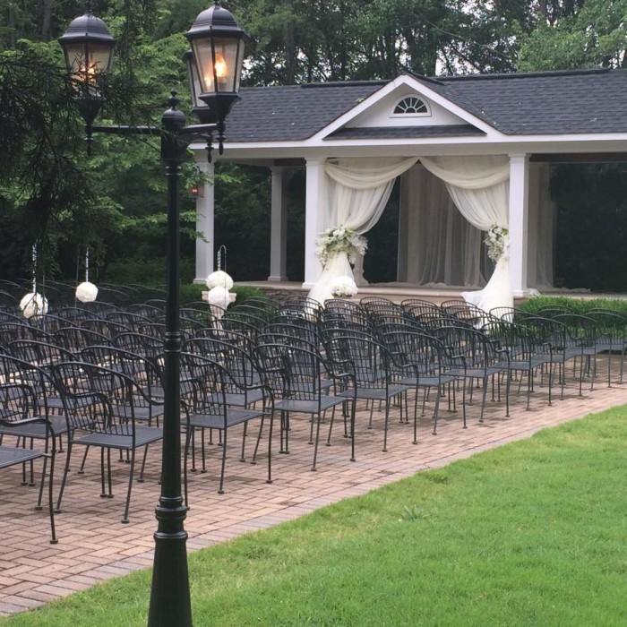 Epic wedding venues in alabama 10 epic wedding venues in alabama junglespirit Images