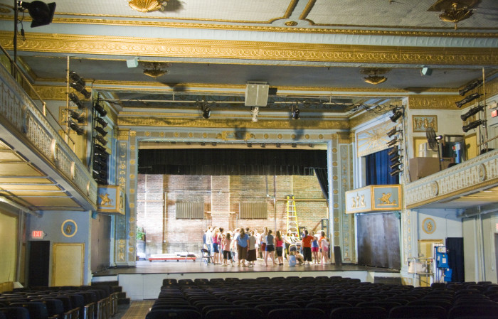 Apollo_Theatre_Martinsburg_WV_interior