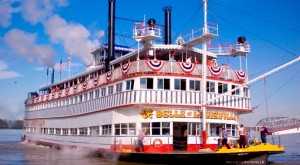 10 Surprising Things You Never Thought About Doing In Kentucky