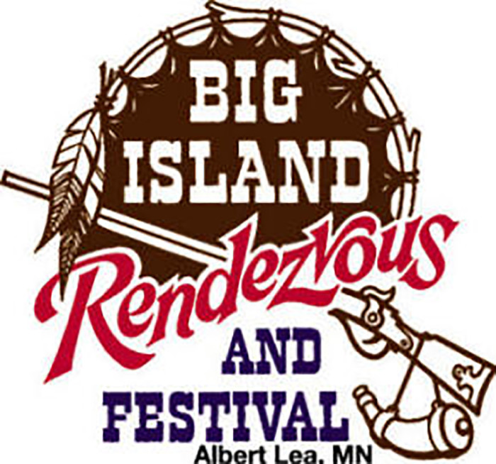 5. Big Island Rendezvous and Festival - Go to Albert Lea to experience the fur trade period in October.