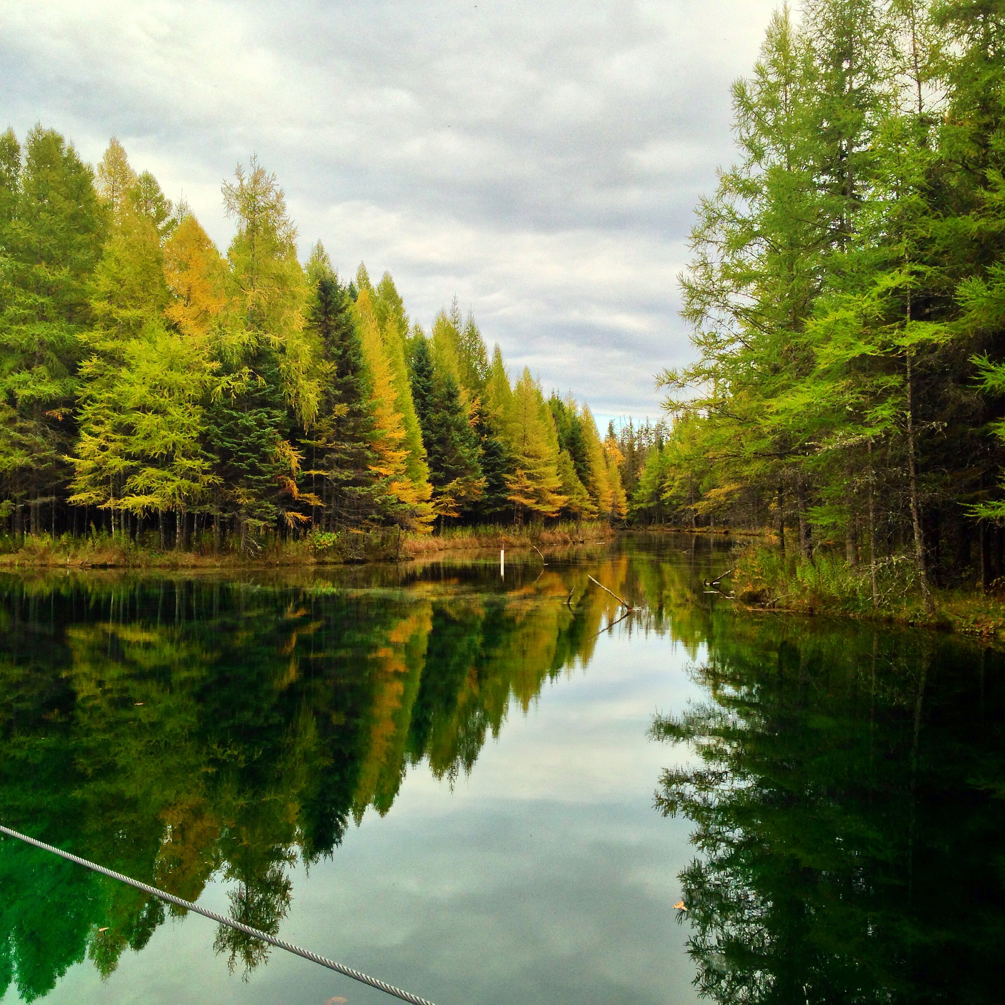 These 10 amazing spots in michigan are perfect to go fishing for Best saltwater fishing spots in nj