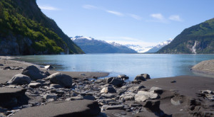 6 Gorgeous Beaches In Alaska That You Must Check Out This Summer