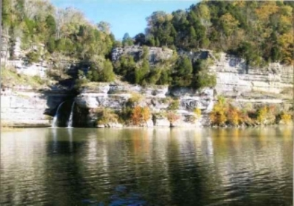 Memories Are Made At These 10 Camping Spots In Kentucky