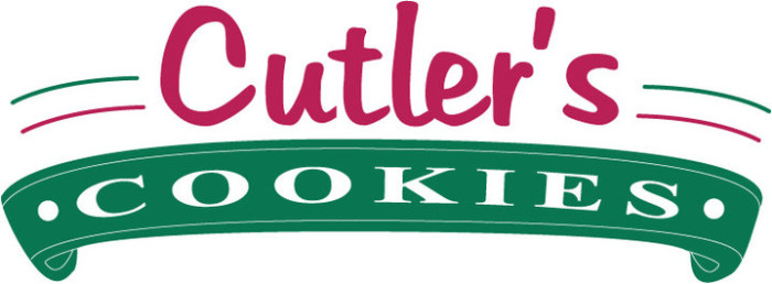 20) Cutler's Cookies and Sandwiches: Bountiful, Centerville, Layton