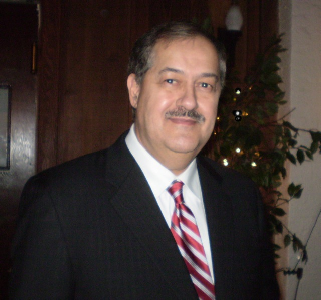 6. When Don Blankenship was indicted