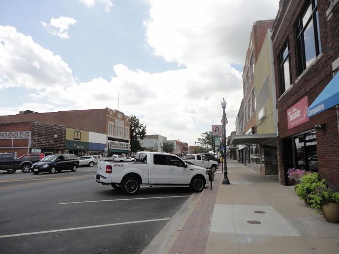 Downtown_Emporia,_KS