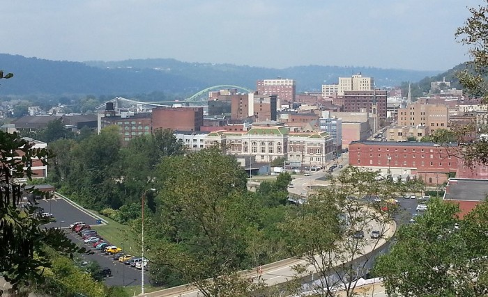 Downtown_Wheeling,_WV_From_Chapel_Hill