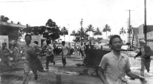 The 7 Most Horrifying Disasters That Ever Happened In Hawaii