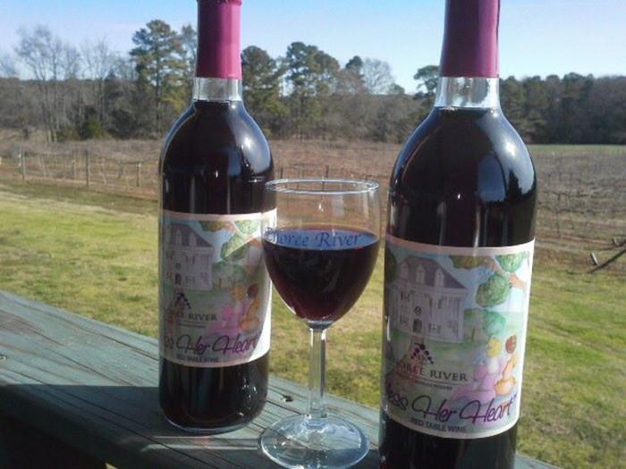 Enoree-River-vineyards-resized