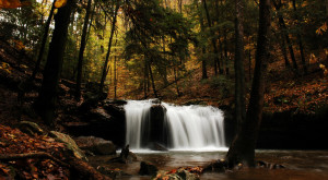 These 10 Amazing Camping Spots In Tennessee Are An Absolute Must See