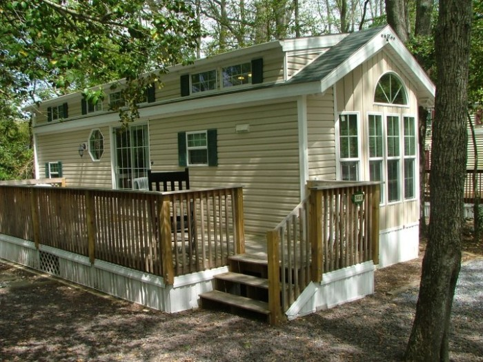 cabin camping resort the rental adventure haven cabins a rent best in areas htm outdoor of one pine beautiful user upload nj