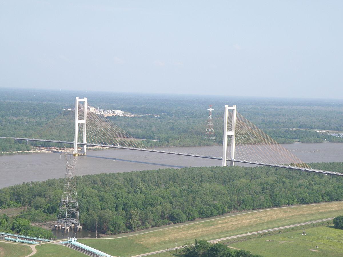 New City Island Bridge Facebook