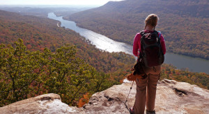 These 18 Epic Mountains In Tennessee Will Drop Your Jaw