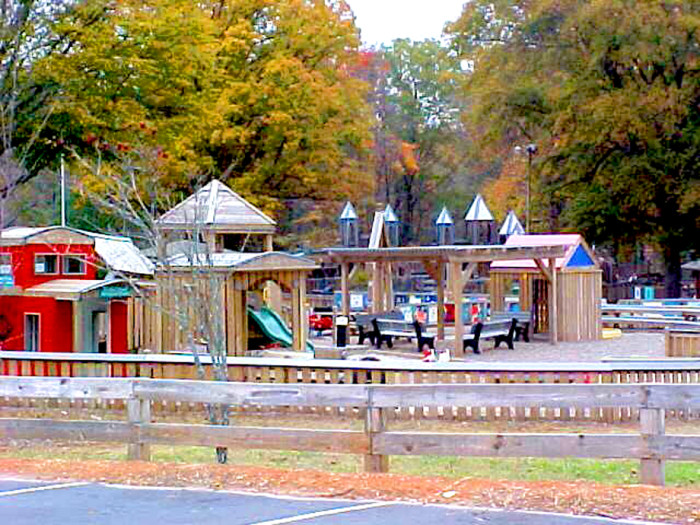 Kids-Planet-century-park-resized