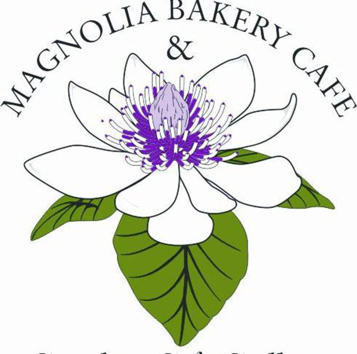13. Magnolia Bakery Cafe, 703 Congress St, Beaufort, SC 29902