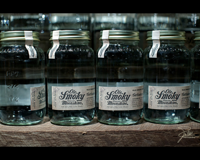 9) But, you can still buy some good ol' moonshine