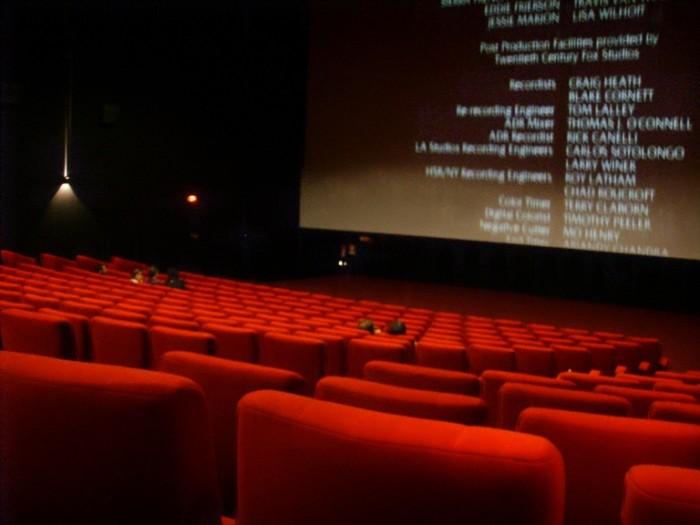Tenth Frame Cinema Mount Sterling Ky - Frame Design & Reviews ✓