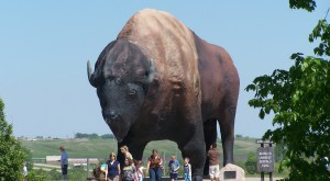 Here Are 10 Awesome Things You Can Do In North Dakota…Without Opening Your Wallet