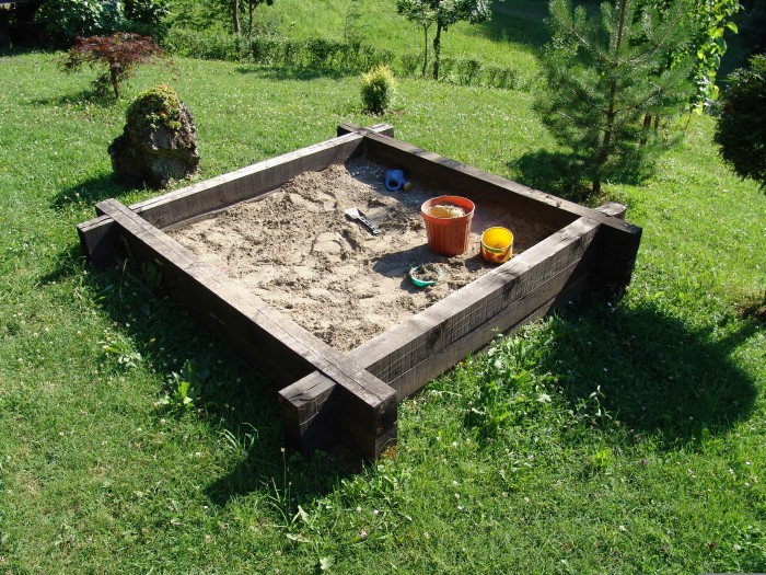 6. In North Dakota, it's illegal to keep an elk in a sandbox in your backyard.