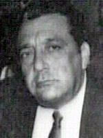 3. Jose Miguel Battle, Sr.