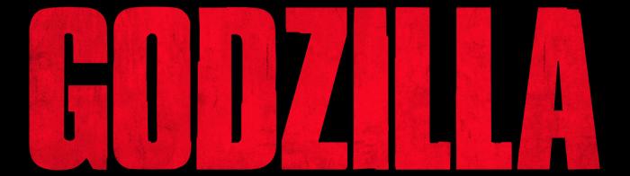5. Godzilla (2014)