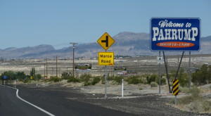 These 11 Towns In Nevada Have The Strangest Names You'll Ever See