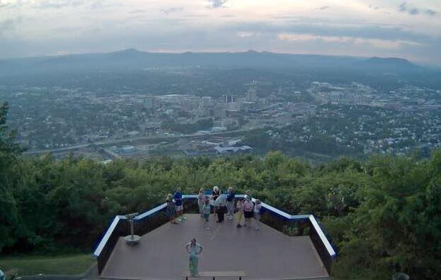 The 14 Most Underrated Places In Virginia That You Must See