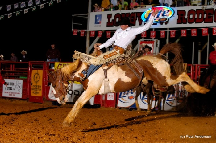 Texas High School State Finals Rodeo 2019 - Cowboy ...  |Texas State Sport Rodeo