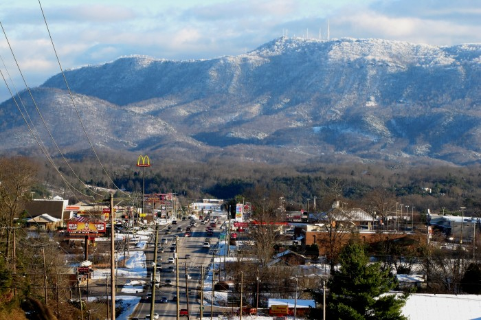 Here are the 8 best places to live in tennessee and why for Small towns in tennessee near memphis