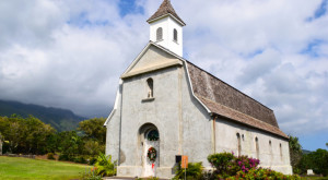 These 12 Churches In Hawaii Will Leave You Absolutely Speechless