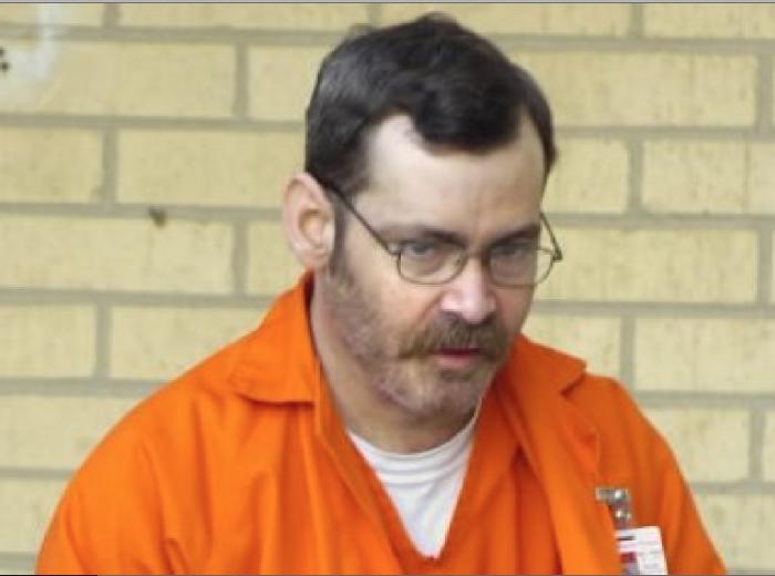 9 Notorious Criminals From Louisiana