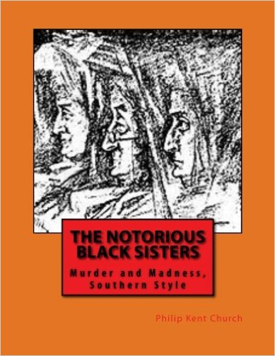 The Black Sister Book