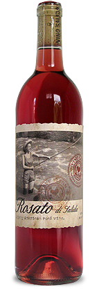 Wine_Rosato