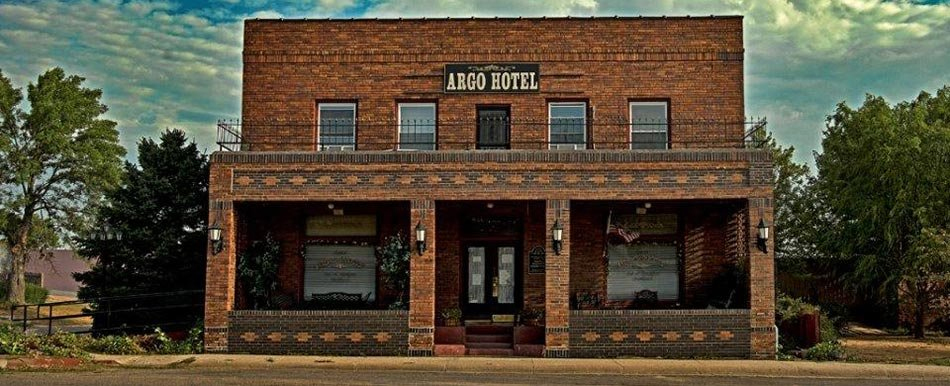 Dakota City Ne Hotels