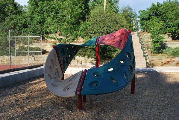 3.) Belleview Park (Englewood)