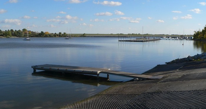 These 21 amazing spots in nebraska are perfect for fishing for Plenty of fish lincoln ne