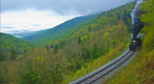 20 Places In West Virginia You Must See Before You Die
