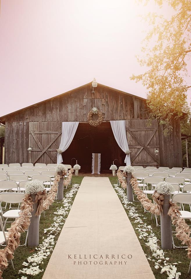12 of the most beautiful places to get married in west for Beautiful places for a wedding
