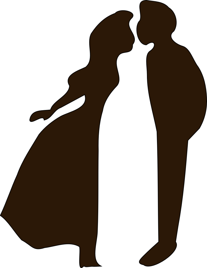 10. There is still a law stating that when a married woman commits adultery, on complaint of the husband the woman and man can be fined up to $3000 and imprisoned for up to one year.