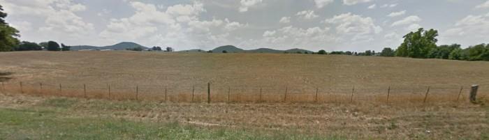 6. Arkansas Highway 221 from Eureka Springs to Berryville