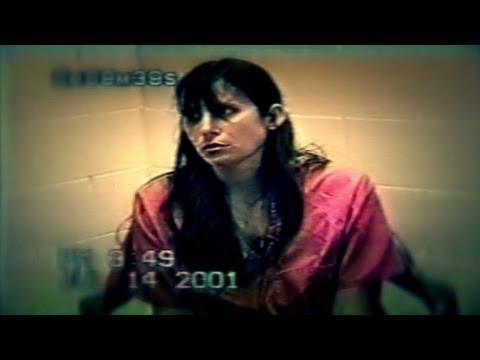 3) Andrea Yates (born July 2, 1964)