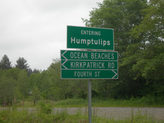 strange town names in washington