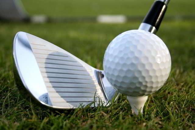4. Magellan Golf Course, Magellan Course