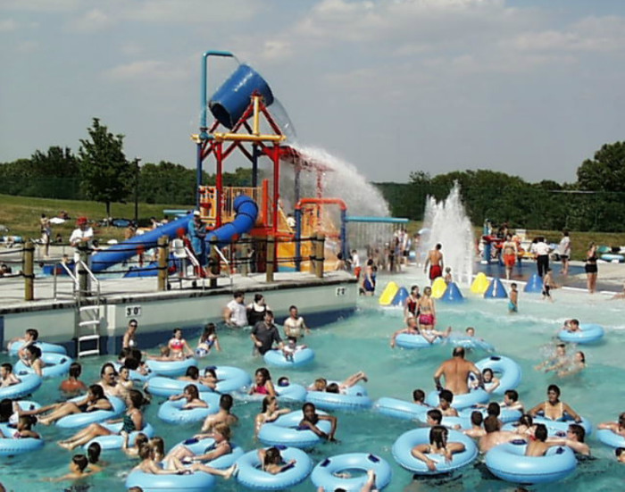Go Karts Columbus >> Visit These 14 Nebraska Water Parks for Summer Fun
