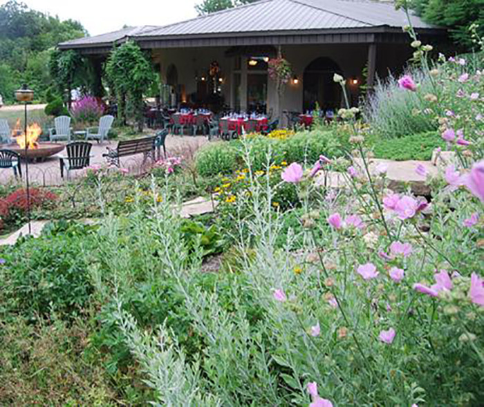 14. Morgan Creek Vineyards in New Ulm. Check out Friday night Classic & Jazz and Sunday brunch!